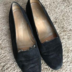 Peterborough Row for Bloomingdale's Men's Store Shoes - Peterborough Row for Bloomingdale's Men's Store